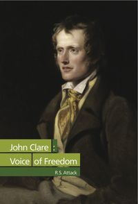 John Clare:voice of freedom